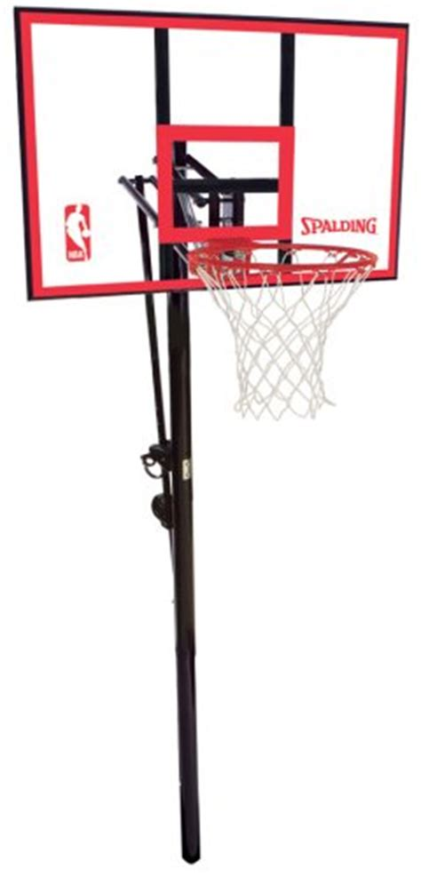 cheap basketball goals  ground infobarrel