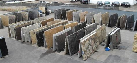 granite countertops travertine tiles granite slabs tosca