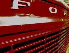 Ford Transit Anhängerkupplung Anleitung : ford transit kraftstoffpumpe wechseln anleitung ~ Jslefanu.com Haus und Dekorationen