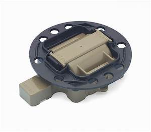 Accel 8343 Ignition Coil Covers At Atkhp Com