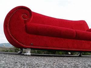 Design Möbel Gebraucht : secondhand moebel bretz gaudi sofa bei ebay kaufen damit der kauf kein drama wirdsecondhand moebel ~ Orissabook.com Haus und Dekorationen