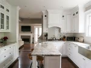 narrow kitchen island 1000 ideas about galley kitchen island on galley kitchen remodel galley kitchens