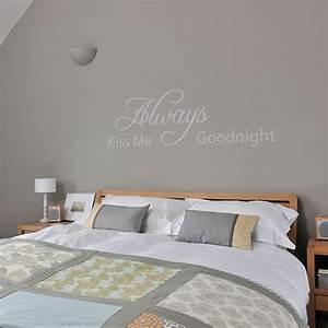 Graue Tapete Schlafzimmer : tapete grau schlafzimmer ~ Michelbontemps.com Haus und Dekorationen