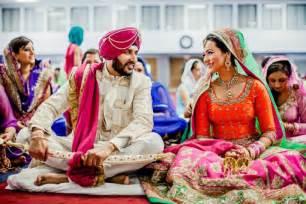 punjabi wedding punjabi punjab
