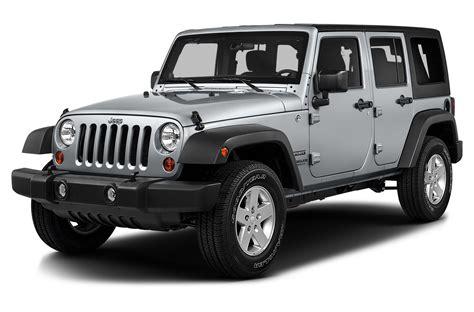 jeep wrangler sports 2016 2016 jeep wrangler unlimited car interior design