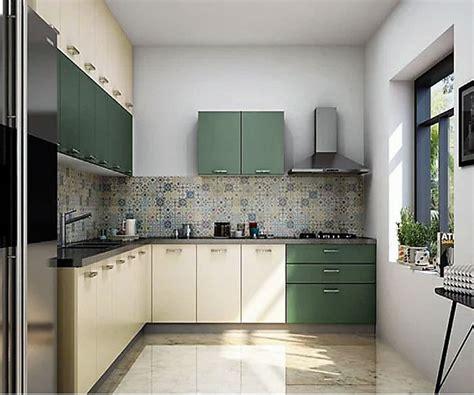 modular kitchen design ideas kitchen furniture latest