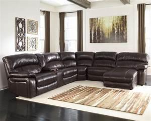Furniture Stores Nashville Tennessee Beautiful Craigslist