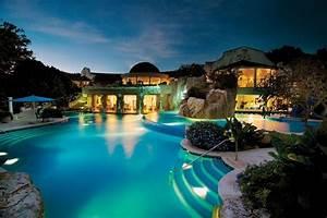 Location villa nathalie a phuket for Belle piscine de particulier 10 accueil location de villa en guadeloupe