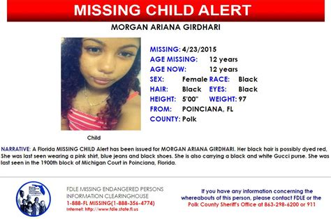home owners insurance in michigan ocala post updated florida missing child found