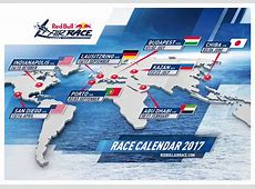 Returns to Germany Portugal will complete 2017 Red Bull