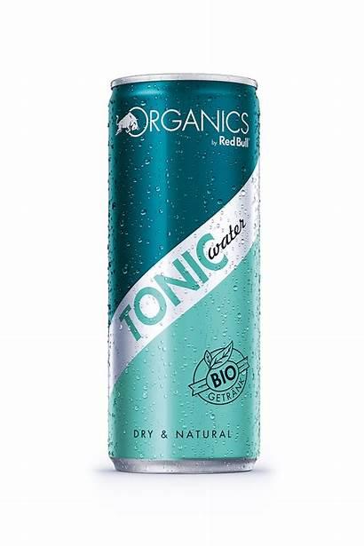 Bull Water Organics Tonic Hubauer Angaben Allgemeine