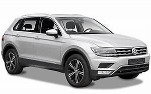Volkswagen Location Longue Durée : leasing volkswagen tiguan 2 0 tdi 115 bvm6 confortline busines bmt ~ Medecine-chirurgie-esthetiques.com Avis de Voitures