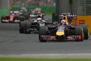 Championnat Du Monde Formule 1 : championnat du monde de f1 2014 ~ Medecine-chirurgie-esthetiques.com Avis de Voitures