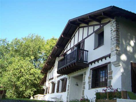 chambre d hote pays basque francais chambre d 39 hôtes à itxassou pyrénées atlantiques etxe