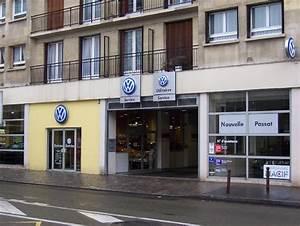 Volkswagen Versailles : fr 78 versailles volkswagen versailles chantiers automobiles vca ~ Gottalentnigeria.com Avis de Voitures
