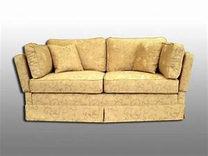 2 Sitziges Sofa : polsterei rendsburg fotogalerie ~ Indierocktalk.com Haus und Dekorationen