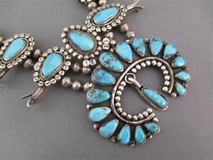 vintage, turquoise, jewelry