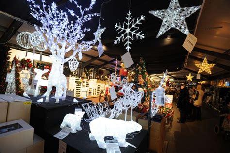 28 best taskers christmas decorations fresh christmas