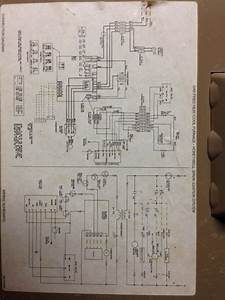 I Have An Armstrong Ultra 90 Furnace 16 Years Old  The