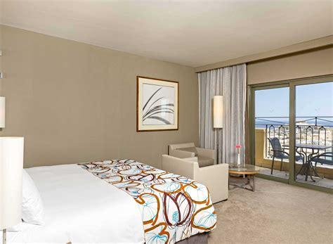 hilton hotels resorts malta