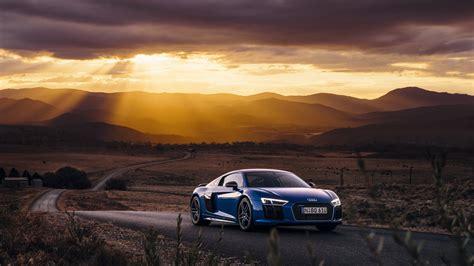 Car, Sports Car, Super Car, Nature, Landscape, Road