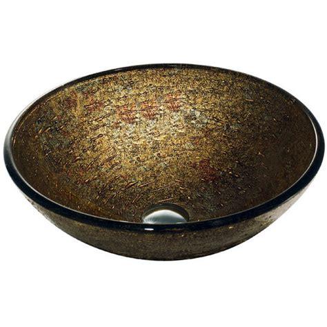 vigo vessel sink bathroom vanity vigo textured copper vessel sink finish measuring 16 1 2