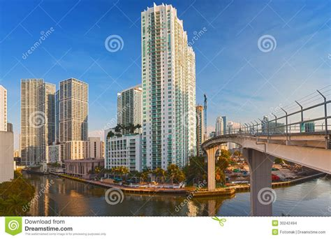smithbilt built sheds miami miami florida brickell and downtown financial buildings