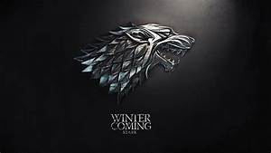 Game of Thrones Wallpaper 1920x1080 - WallpaperSafari