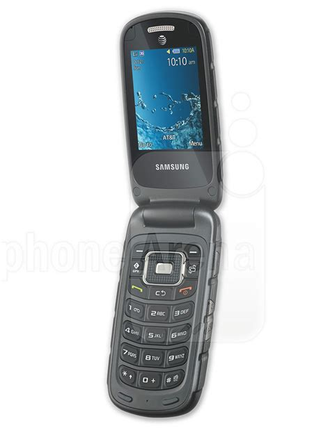 new samsung rugby 3 a997 unlocked gsm 3g