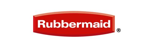 Newell Rubbermaid Logo Pictures to Pin on Pinterest ...