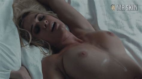 Lauren Compton Nude Naked Pics And Sex Scenes At Mr Skin