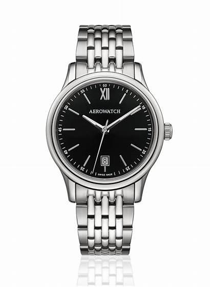 Herrenarmbanduhr Uhren Schweiz Uhr
