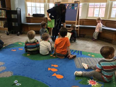 preschools in hamilton preschools in hamilton busy bee chi 496 | 1491497802 IMG 1178