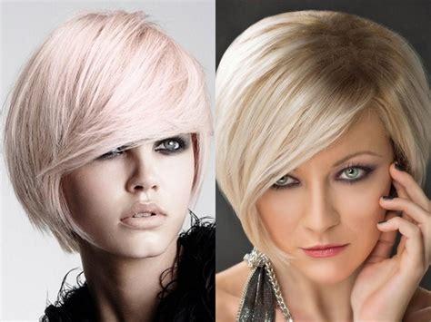 Стрижки на средние волосы 104 фото . Портал для женщин