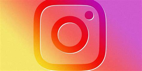 Instagram Suspends Many High Profile Meme Accounts