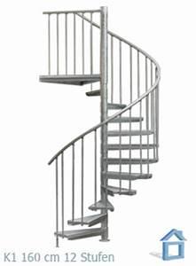 Stahl Berechnen : au entreppen g nstig als bausatztreppe kaufen und selbst ~ Themetempest.com Abrechnung