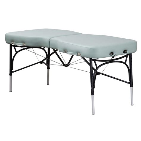 Oakworks Advanta Massage Table  Massage Tables. Used Pool Table Lights. Pickup Bed Drawer Tool Boxes. Jotto Desk Parts. United Help Desk. Dining Table Deals. Waterloo 5 Drawer Tool Chest. Glass Round Coffee Table. Navy Blue Coffee Table
