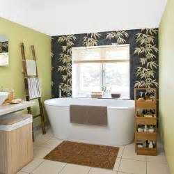 remodeling a bathroom ideas several ideas for remodeling bathroom on small budget to help change the look of your bathroom