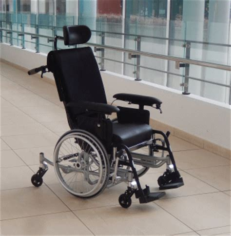 rupiani fr fabricant de mat 233 riel m 233 dical fauteuils roulants si 232 ges de positionnement