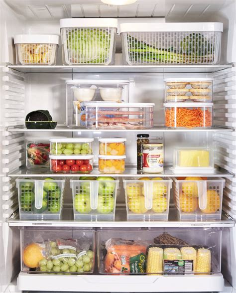 kitchen food storage solutions storage solutions the secret to staying organised in your 4891