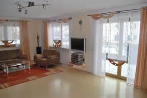 wohnzimmer poco wohnzimmer deko poco im wohnzimmer wohnzimmer archive seite 5 6 gardinen deko