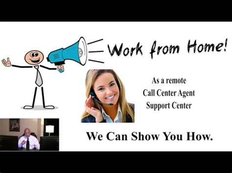 work from home call center arise ibo video training work from home 3k 5k mo providing call center agent support youtube