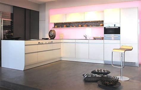 Küchen In L Form by Luxuri 246 Se K 252 Che In L Form Luxusk 252 Chen