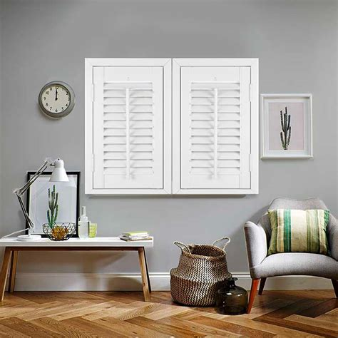 Kitchen Blinds For Sale by Window Shutters For Sale Buy Wooden Plantation Shutter