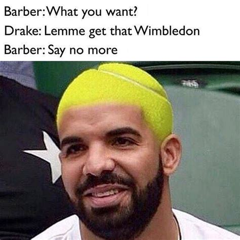 Barber Memes - 87 best say no more images on pinterest funny images funny photos and funny stuff