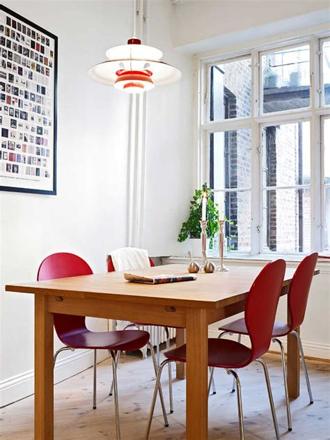 dining rooms ideas the best simple dining room ideas amaza design