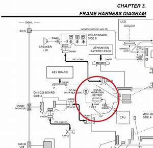 cmos battery location wiring diagram and engine diagram With sony vaio pcg series wiring diagram