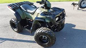Polaris Sportsman 90  Pics  Specs And List Of Seriess By