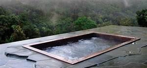 outdoor jacuzzi hot tubs trend pixelmaricom With whirlpool garten mit zimmerpflanzen groß modern