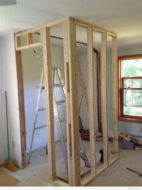 diy closet system how to build a bedroom closet savae org